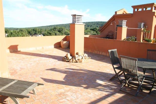 Langzeitmiete Hotel Mallorca