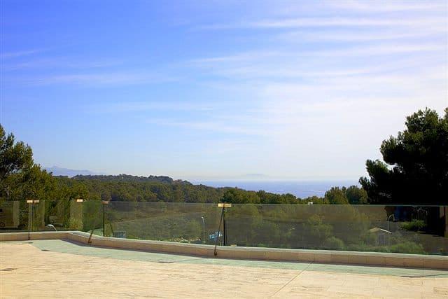 1586-C Sol de Mallorca 009