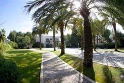 1586-C Sol de Mallorca 012