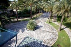 1586-C Sol de Mallorca 013