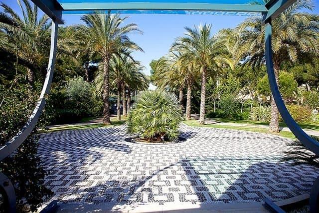 1586-C Sol de Mallorca 030