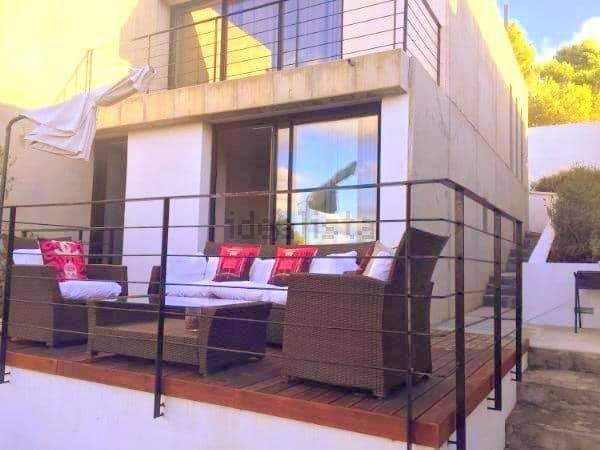 Wohnung zur miete in costa den blanes mallorca mietkult for Wohnen zur miete