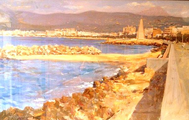 1890-A Molinar 037