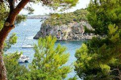 5 Sol de Mallorca 1024