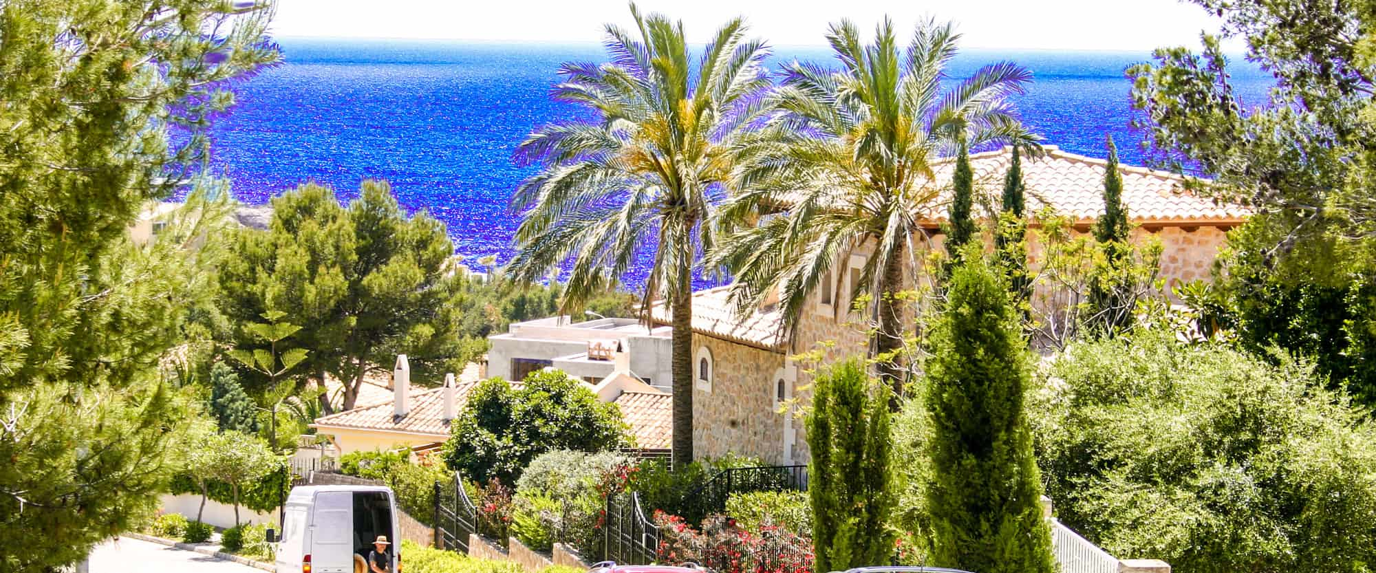 Mallorca Mietkult … Ihr Partner auf Mallorca